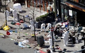 Boston Bomb_1