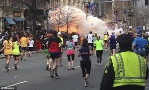 Boston Bomb_4