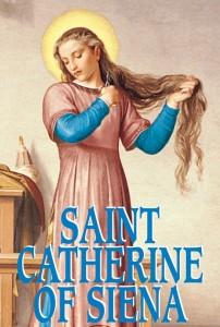 St. Catherine_2